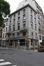 Laeken 16-18 (rue de)