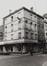 Lakensestraat 20-22, hoek Zaterdagplein., 1978