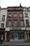 Laeken 24 (rue de)