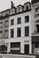 rue de Laeken 26, 1990