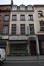 Laeken 26 (rue de)