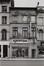 Lakensestraat 38-40., 1990