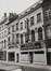 Lakensestraat 38-40, 42, 1978