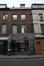 Laeken 48, 50 (rue de)