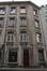 Rue de Laeken 55-57-57A, 2015