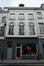 Laeken 56 (rue de)