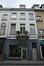 Laeken 58 (rue de)