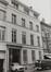 Lakensestraat 76, 1978
