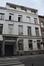 Laeken 76 (rue de)