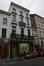 Laeken 83-85 (rue de)