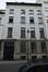 Laeken 84a-84-86 (rue de)
