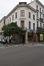 Laeken 87 (rue de)