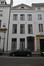 Laeken 95 (rue de)