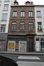 Lakensestraat 96-98, 100-100a, 102