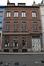 Laeken 106 (rue de)