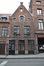 Laeken 120 (rue de)