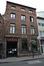 Laeken 122 (rue de)