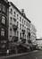 rue de Laeken 134-142., 1978