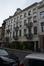 Rue de Laeken 134 à 142, 2015