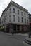 Laeken 144 (rue de)<br>Pierres de Taille 1a (quai aux)