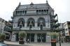 Laeken 146 (rue de)