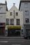 Laeken 150-150a (rue de)