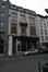 Laeken 151-153 (rue de)