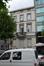 Laeken 164, 170-172-174 (rue de)<br>Anvers 20 (boulevard d')