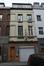 Rue de Laeken 50, 2015