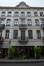 Rue de Laeken 138-140, 2015