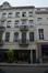 Rue de Laeken 142, 2015