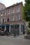 Rue de Laeken 185, 2015