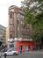 Lepage 2 (rue Léon)