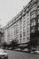 rue Léon Lepage 6-18 et rue A. Dansaert 109-119., [s.d.]