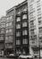 rue Léon Lepage 28-30, 32, 1978