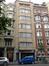 Lepage 28-30 (rue Léon)