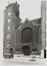 Léon Lepagestraat 33-35. Gereformeerde Kerk, [s.d.]