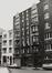 rue Léon Lepage 37-43., 1978