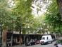 Rue Léon Lepage 6-8-10, 12-14-16, 2015
