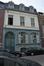 Locquenghien 14 (rue)