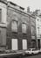 rue Locquenghien 16. Jardin d'enfants n°4 et ancienne École ménagère n°1, 1978