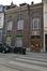 Locquenghien 16 (rue)