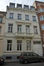 Locquenghien 20 (rue)