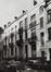 Locquenghienstraat 25 tot 31., 1978