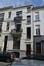 Locquenghien 25, 27, 29, 31 (rue)
