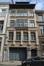 Locquenghien 35 (rue)