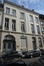 Locquenghien 37-39 (rue)