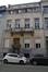 Locquenghien 38 (rue)
