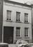 rue Locquenghien 42, [s.d.]