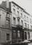 rue Locquenghien 46, 1978